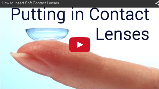 instering_soft_contact_lenses