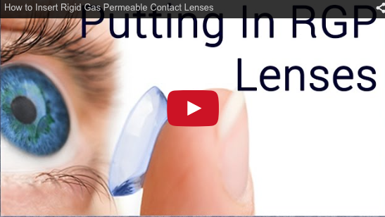 inserting_hard_contact_lenses